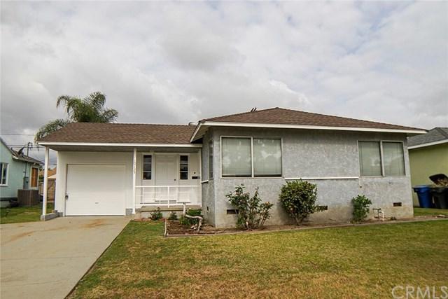 10125 Roseton Avenue, Santa Fe Springs, CA 90670 (#PW18102159) :: IET Real Estate