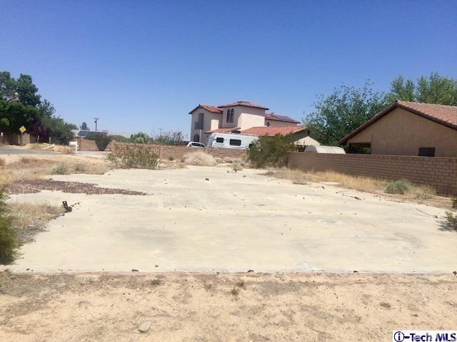 21540 Garibaldi Place, California City, CA 93505 (#318001665) :: Pismo Beach Homes Team