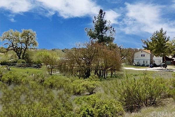 1910 Estrella Circle, San Miguel, CA 93451 (#PI18104224) :: RE/MAX Parkside Real Estate