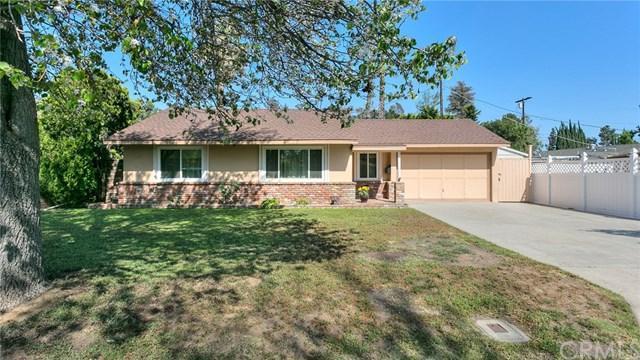 7730 Shadyspring Drive, Sun Valley, CA 91504 (#BB18086965) :: RE/MAX Empire Properties
