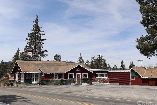 39976 Big Bear Boulevard - Photo 1