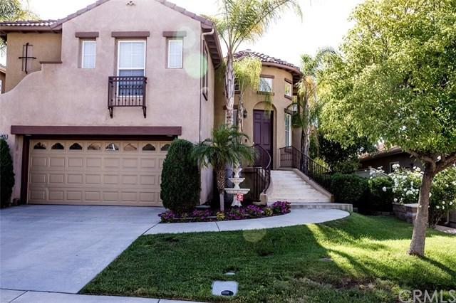44475 Kingston Drive, Temecula, CA 92592 (#IV18105643) :: RE/MAX Empire Properties