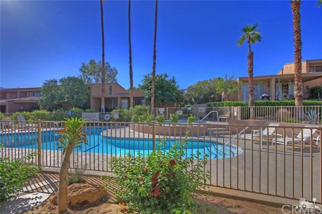 73485 Encelia Place, Palm Desert, CA 92260 (#218014172DA) :: Millman Team