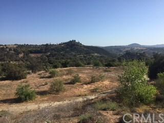 0 Jeffrey Heights Road, Valley Center, CA 92082 (#NP18106084) :: Allison James Estates and Homes