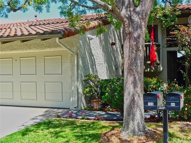 100 Aspen Way, Rolling Hills Estates, CA 90274 (#PV18033040) :: Barnett Renderos