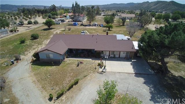 40135 Vista Road, Hemet, CA 92543 (#TR18105431) :: RE/MAX Empire Properties