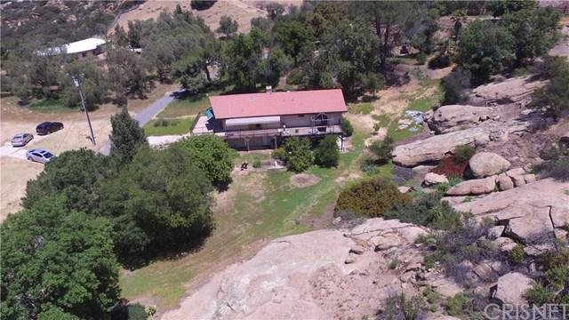 7240 Studio Road, West Hills, CA 91304 (#SR18107109) :: Pismo Beach Homes Team