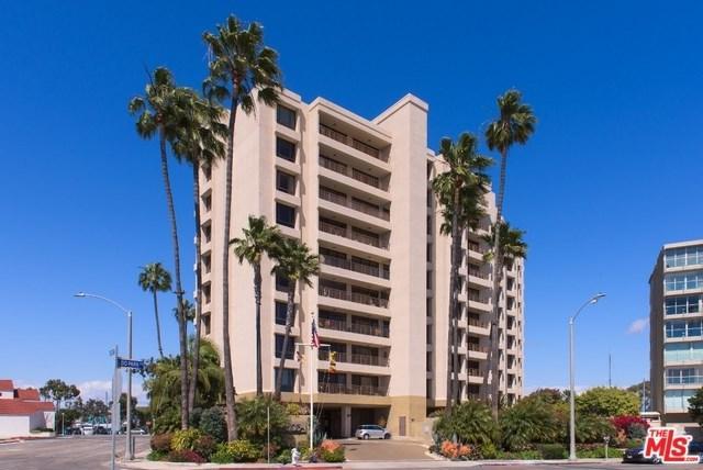 601 Lido Park Drive 3B, Newport Beach, CA 92663 (#18341602) :: RE/MAX Masters