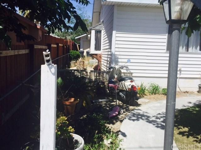 401 Helen Street, Maricopa, CA 93252 (#SR18107226) :: Pismo Beach Homes Team