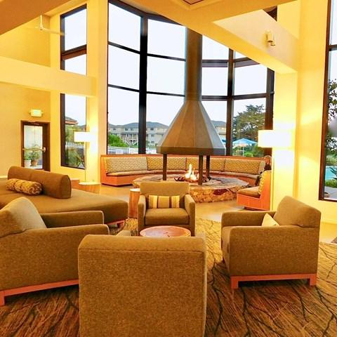 104 Seascape Resort Drive - Photo 1