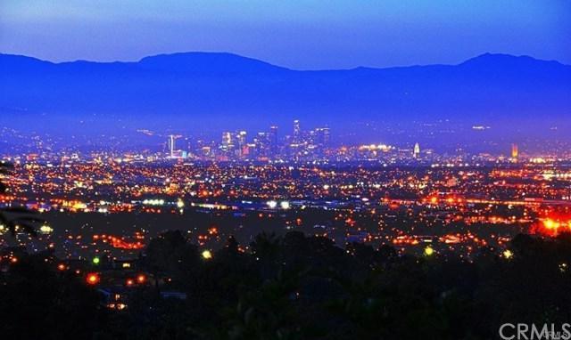 2860 Palos Verdes Drive N, Rolling Hills, CA 90274 (#PV18106959) :: The Ashley Cooper Team