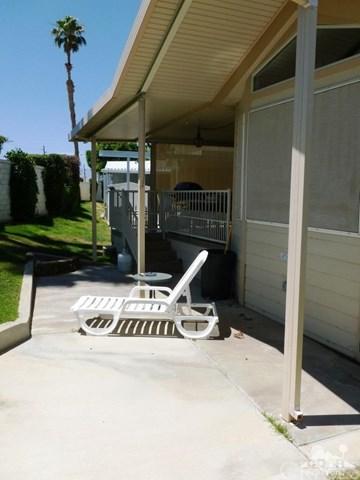 84136 Avenue 44 #70, Indio, CA 92203 (#218014144DA) :: Impact Real Estate