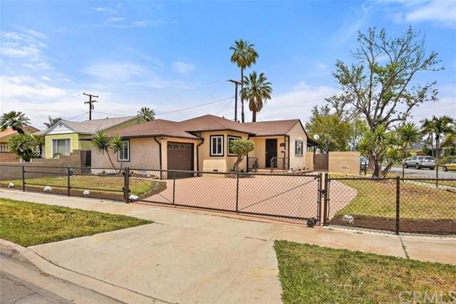 11351 Homestead Street, Santa Fe Springs, CA 90670 (#DW18107729) :: IET Real Estate