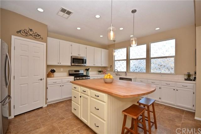 35762 Ruby Court, Winchester, CA 92596 (#SW18107087) :: Allison James Estates and Homes