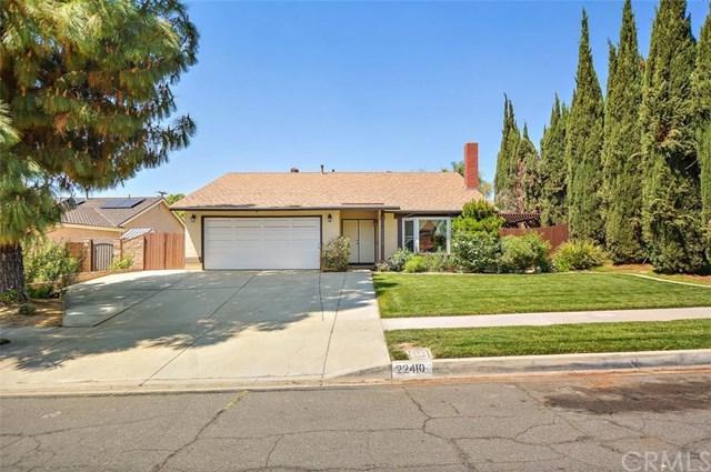 22410 Flamingo Street, Grand Terrace, CA 92313 (#IV18108359) :: Mainstreet Realtors®