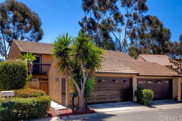 2043 Avenue Of The Trees, Carlsbad, CA 92008 (#SC18106441) :: Group 46:10 Central Coast