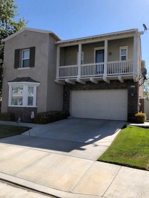 46322 Lone Pine Drive, Temecula, CA 92592 (#PW18108465) :: Kim Meeker Realty Group