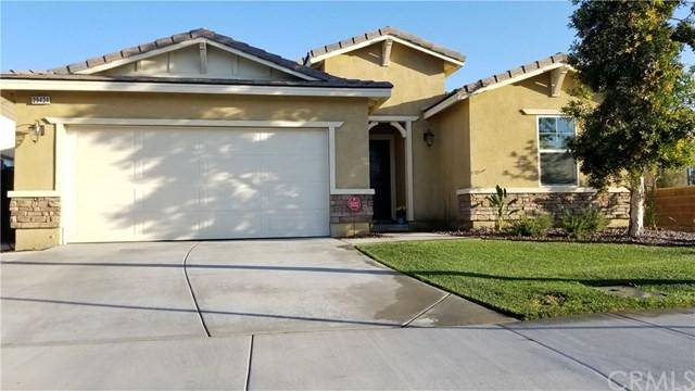 29424 Golden Glove, Lake Elsinore, CA 92530 (#SW18105814) :: Group 46:10 Central Coast