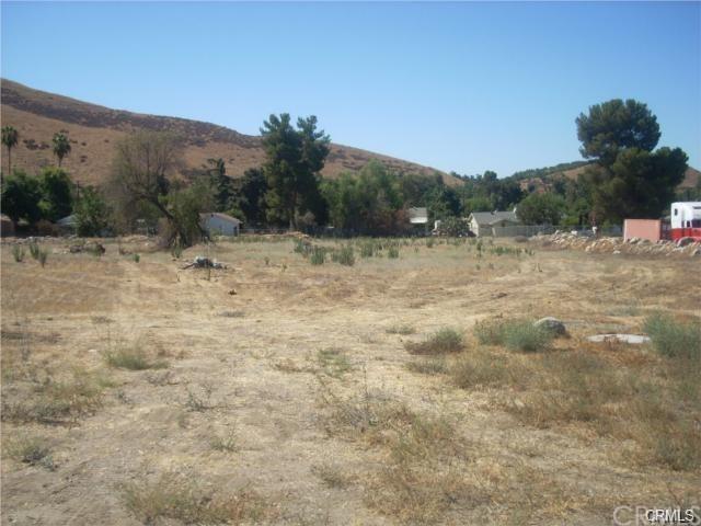 2350 Mentone Avenue, Mentone, CA 92359 (#EV18109248) :: Fred Sed Group