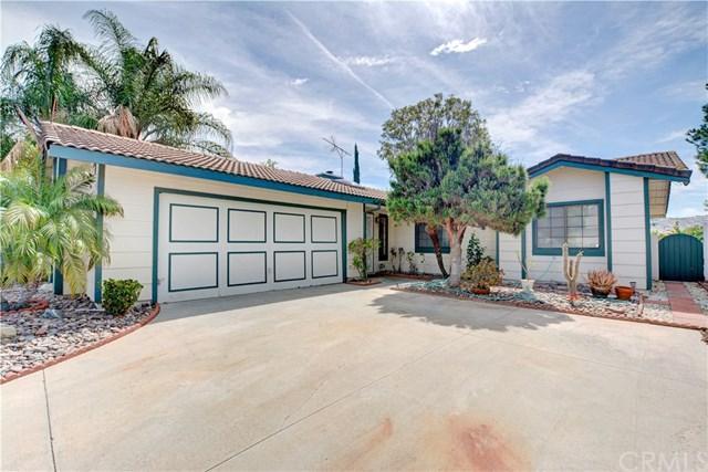 11980 Quantico Drive, Riverside, CA 92505 (#TR18102211) :: RE/MAX Empire Properties