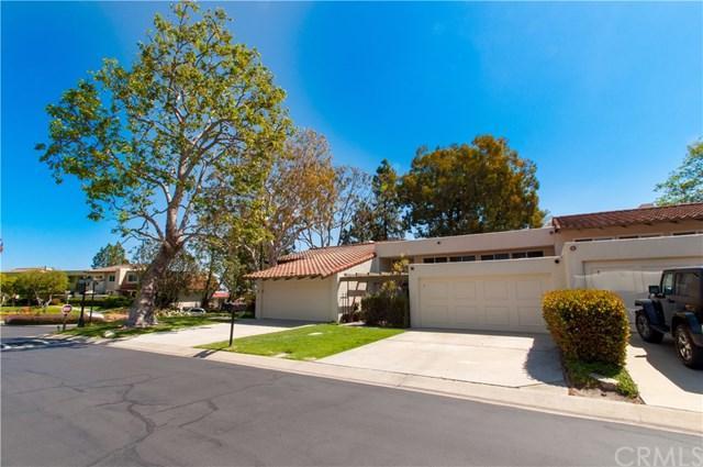 3 Sycamore Lane, Rolling Hills Estates, CA 90274 (#PV18105336) :: Barnett Renderos