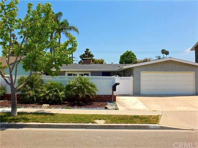 2524 Vassar Place, Costa Mesa, CA 92626 (#NP18109887) :: Scott J. Miller Team/RE/MAX Fine Homes