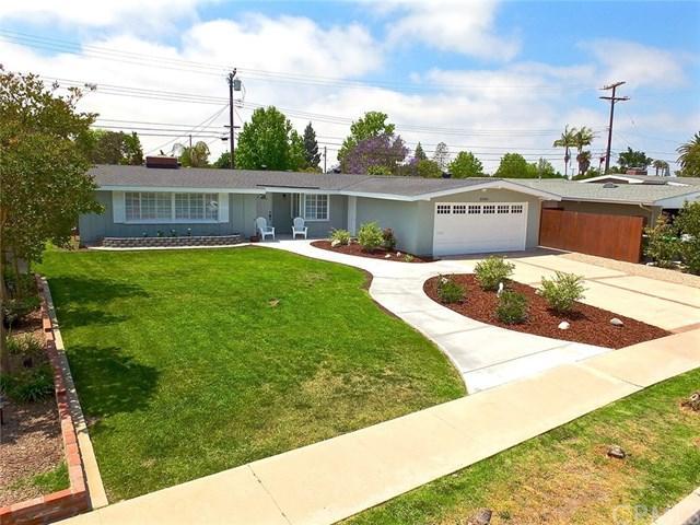 2381 Notre Dame Road, Costa Mesa, CA 92626 (#NP18109946) :: Scott J. Miller Team/RE/MAX Fine Homes