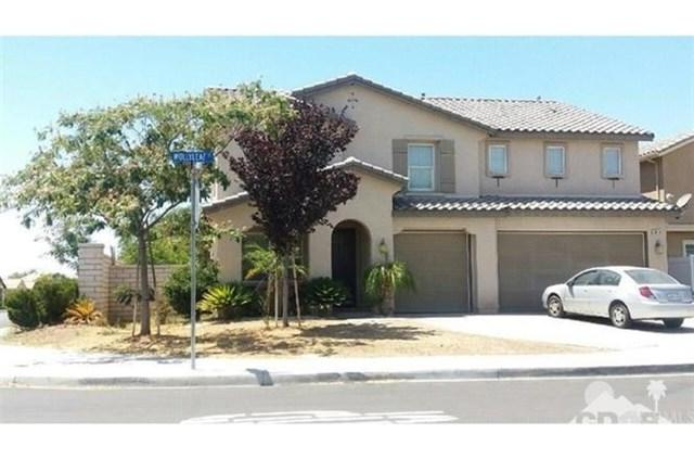 3010 Wollyleaf Court, Perris, CA 92571 (#218014554DA) :: Realty ONE Group Empire