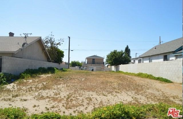 229 S Main Street, Placentia, CA 92870 (#18343222) :: RE/MAX Masters