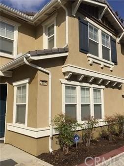 22327 Blue Lupine Circle, Grand Terrace, CA 92313 (#CV18111228) :: Mainstreet Realtors®