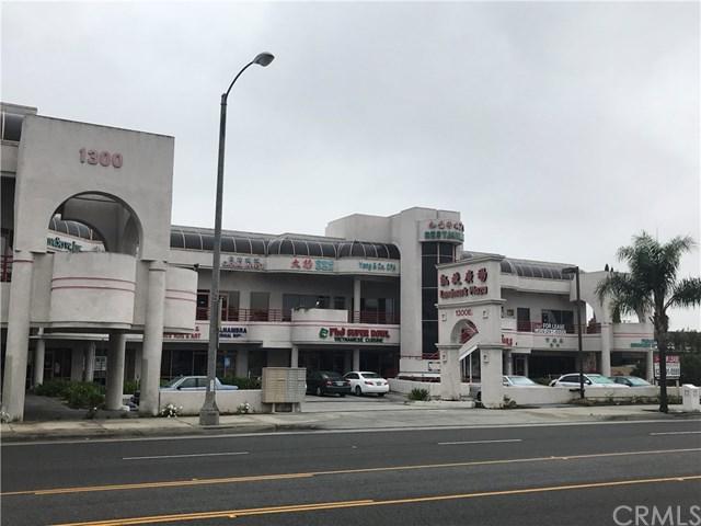 1300 E Main Street, Alhambra, CA 91801 (#AR18108217) :: Mainstreet Realtors®