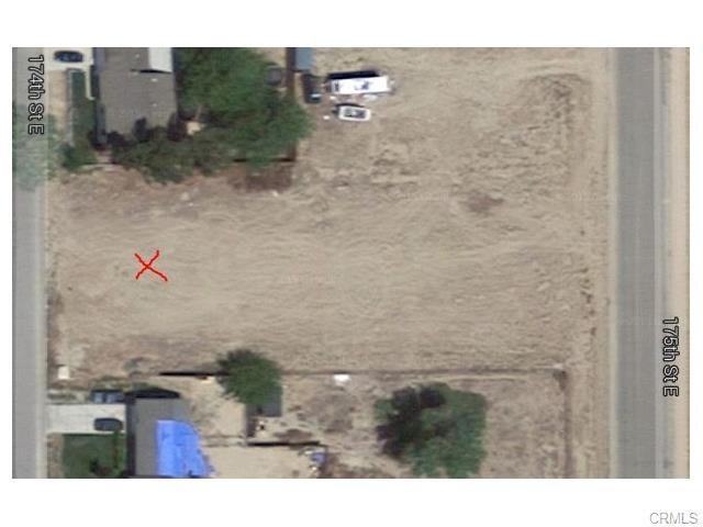0 Vac/174Th Ste/Vic Avenue N4, Lake Los Angeles, CA 93535 (#SR18111811) :: Group 46:10 Central Coast