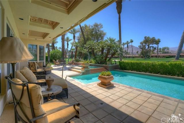75623 Camino De Paco, Indian Wells, CA 92210 (#218014394DA) :: The Darryl and JJ Jones Team