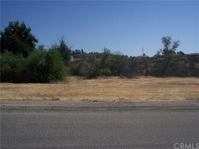 0 Los Rancho Circle, Temecula, CA 92630 (#IV18111867) :: Group 46:10 Central Coast