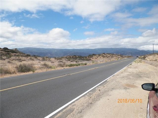 0 Sate Highway 371 - Photo 1