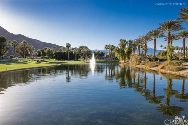 46267 Club Terrace Drive, Indian Wells, CA 92210 (#218014814DA) :: Group 46:10 Central Coast