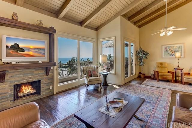 23246 Atlantis Way #52, Dana Point, CA 92629 (#OC18108277) :: Berkshire Hathaway Home Services California Properties