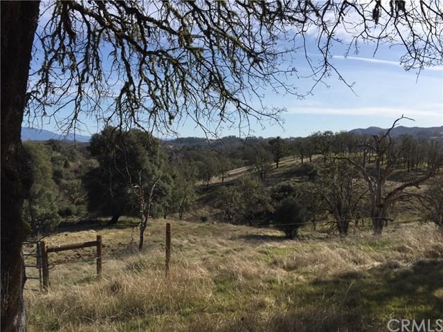 1390 W State Hwy 20, Upper Lake, CA 95485 (#LC18112849) :: Z Team OC Real Estate
