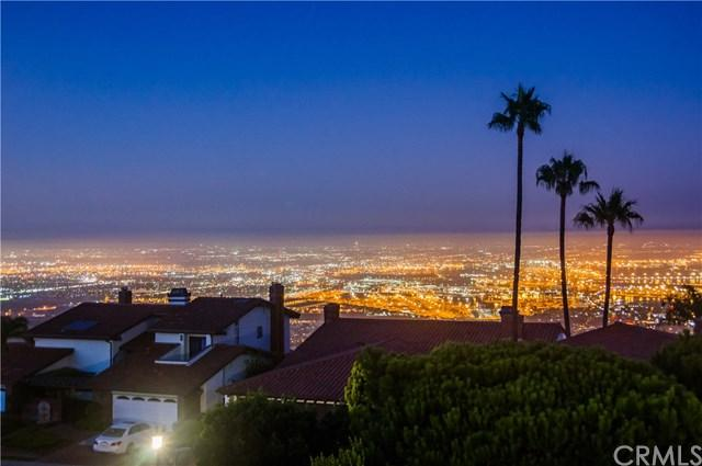 59 Paseo De Castana, Rancho Palos Verdes, CA 90275 (#SB18100809) :: Millman Team