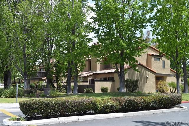 32552 Alipaz Street 7B, San Juan Capistrano, CA 92675 (#OC18112955) :: Berkshire Hathaway Home Services California Properties