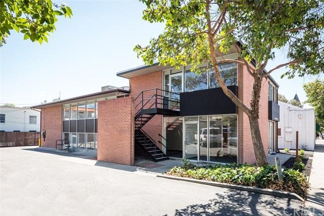 1011 Pacific Street, San Luis Obispo, CA 93401 (#SP18113977) :: RE/MAX Parkside Real Estate