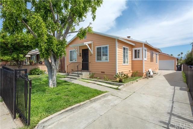 432 San Pasqual Drive, Alhambra, CA 91801 (#AR18087212) :: Mainstreet Realtors®