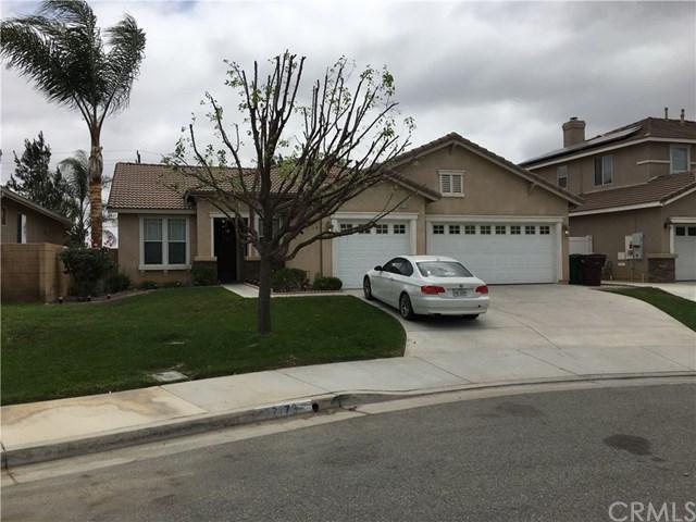 32173 Perigord Road, Winchester, CA 92596 (#SW18115028) :: Impact Real Estate