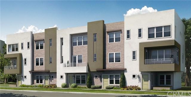 939 E Mason Lane #20, Anaheim, CA 92805 (#OC18115092) :: Ardent Real Estate Group, Inc.