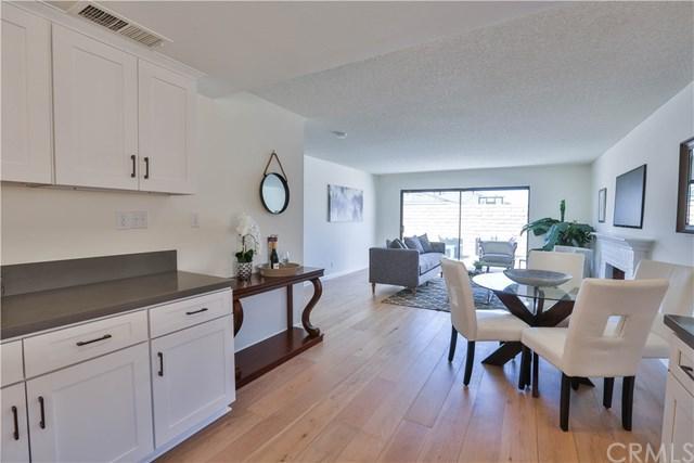 503 E 222nd Street, Carson, CA 90745 (#PV18114834) :: RE/MAX Empire Properties
