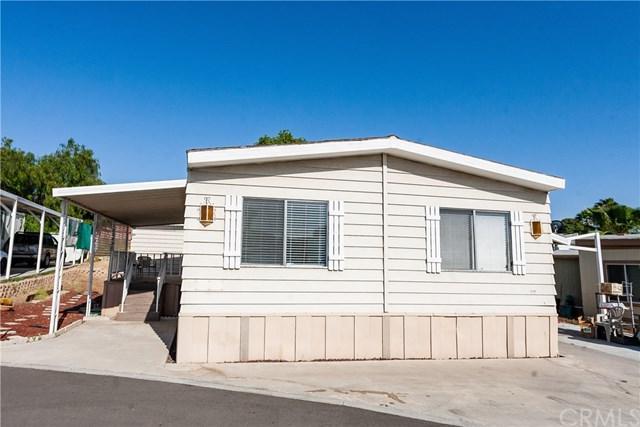 15181 Van Buren Blvd #12, Riverside, CA 92504 (#PW18113686) :: California Realty Experts