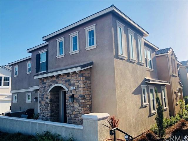 5872 Ginger Drive, Eastvale, CA 92880 (#IG18114891) :: Provident Real Estate