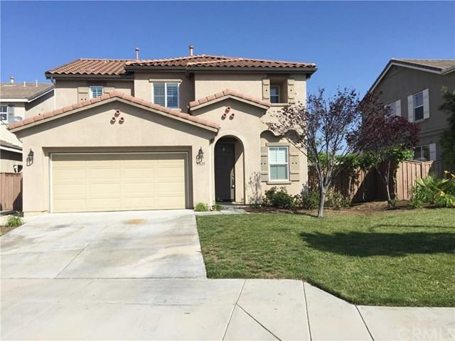 32625 San Miguel, Lake Elsinore, CA 92530 (#SW18115226) :: Group 46:10 Central Coast