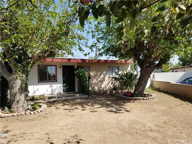 27099 13th Street, Highland, CA 92346 (#CV18114667) :: RE/MAX Empire Properties