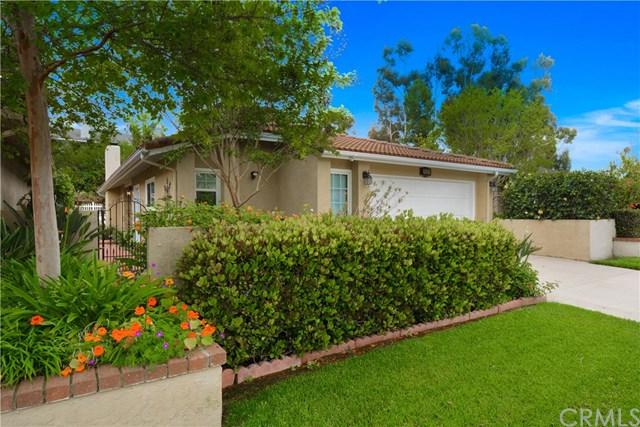 25026 Sunset Place E, Laguna Hills, CA 92653 (#PW18115379) :: Berkshire Hathaway Home Services California Properties
